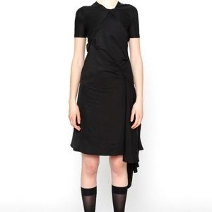 Auth JUNYA WATANABE COMME DES GARCONS Dress